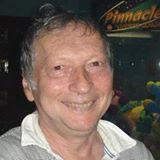 Impot Ronald Bouvier